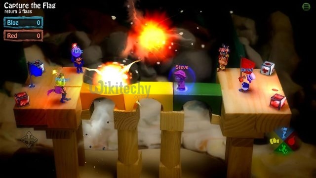 10 Best Android TV Games You Should Play