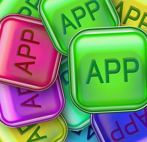 8 Cool Motivational Apps for Android and iPhone