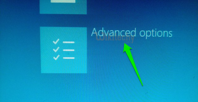 6 Ways to Boot Windows 10 in Safe Mode