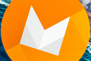 Android M on Windows