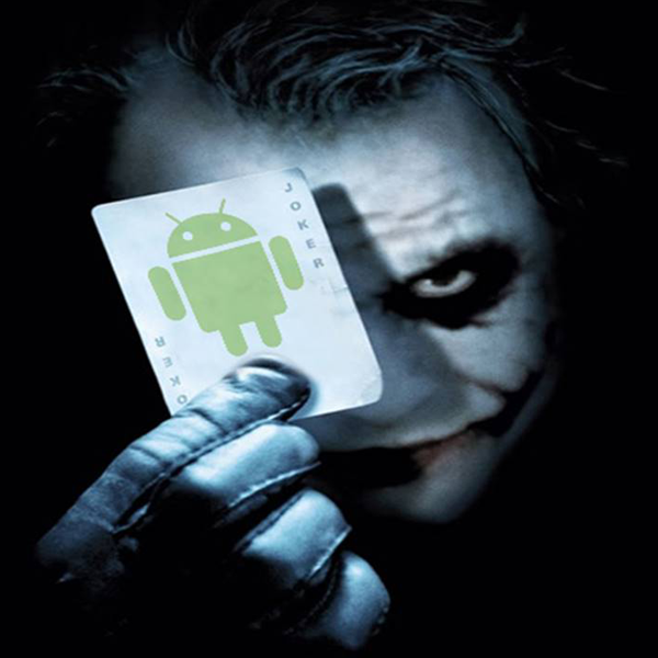 Apps Used By Hackers For Hacking