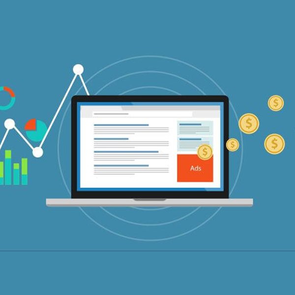 Automated PPC Rules