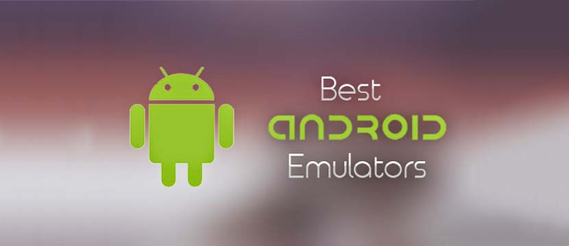4 Best Android Emulators for Mac You Should Try - PC - Learn