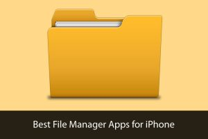 Best-File-Manager-Apps-for-iPhone