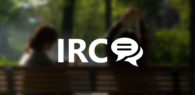 10 Best IRC Client Apps for Linux You Should Use - Internet