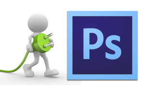 Best Photoshop Plugins for Designers