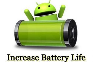 Best Tricks & Tips for Android to Boost Battery Life