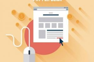 Best Ways to Easily Manage Your PPC Campaigns