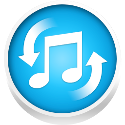 10 Best iTunes Alternatives - PC - iTunes is one of the maximum used packages across any platform, and there's a very good reason for that: iOS gadgets.