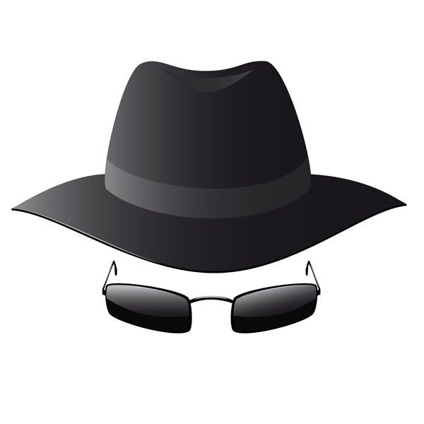 Top 5 Black Hat Hackers In The World - Hacking - Learn in 30 Sec ... 7c2517b06e2