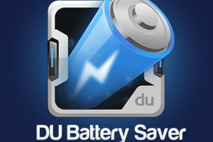 DU Battery Saver for Android Review: Fix Battery Woes on Android - Mobile - The DU Battery Saver app is a highly popular for battery saving