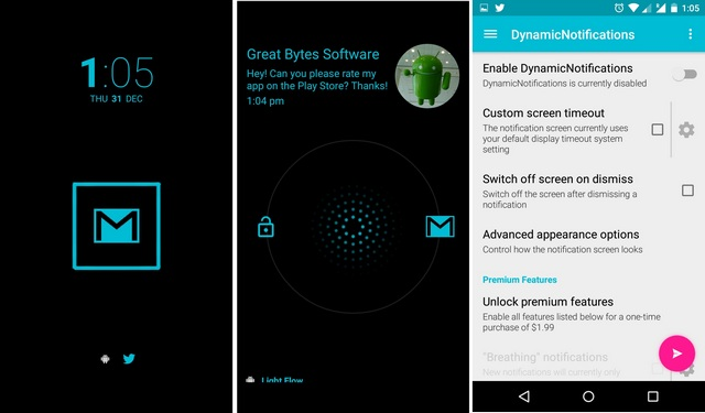 7 Best Smart Notification Apps for Android