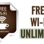 FREE-WIFI-UNLIMITED