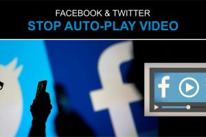 Facebook-Twitter-Stop-Video-Auto-Play-