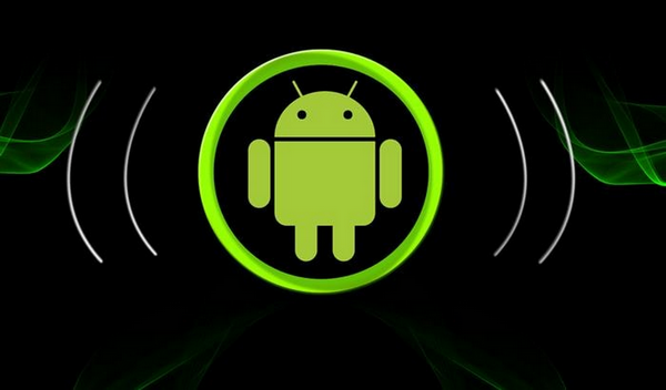 Free Android Hacking Apps