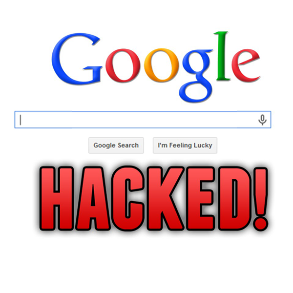 Top 20 Google Hacking Tricks & Tips - Hacking - Learn in 30
