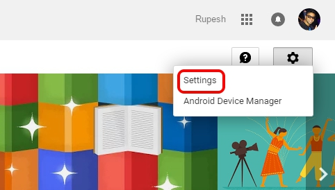 10 Google Play Tips and Tricks To Make The Most Out Of It
