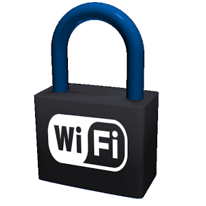 how to hack wpa2 wifi password with android Archives - Wikitechy