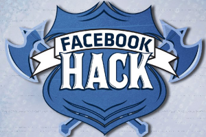 How Hackers Hack Facebook Account 2017