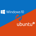 How Linux Bash Shell Works on Windows 10