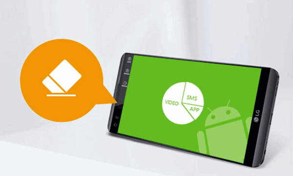 How to Clear DNS Cache on Android Devices - Mobile - Learn