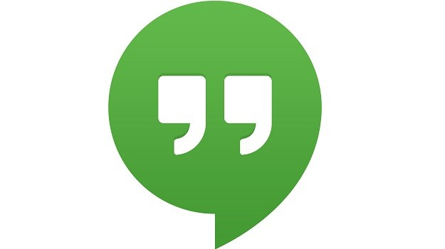 How to Disable Google Hangouts Last Seen Feature - Mobile