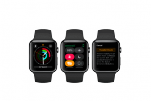 How to Download WatchOS 2 on your Apple Watch