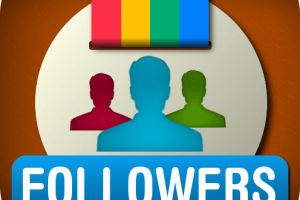 How to Get Instagram Followers for Free Without Surveys