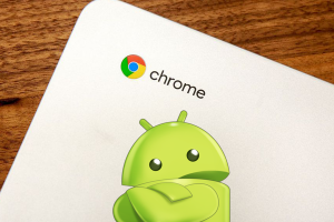 How to Install Android Apps from APK Files on Chromebook - PC - Android apps coming to Chromebooks might be the defining moment for Chrome OS platform.