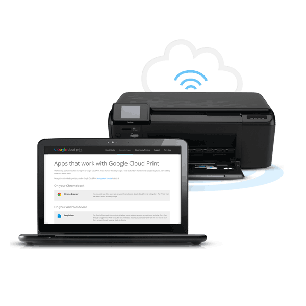 How to Print From A Chromebook - PC - Google's Chrome OS stage may have been here now for over five years yet it's still in a stage where it's considered