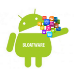 How to Remove Bloatware from Android Devices