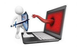 How to Remove and Stay Protected from Viruses in Computer