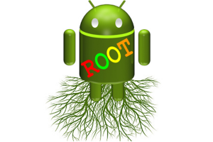 How to Root Android in Just Five Minutes
