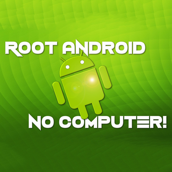 How to Root an Android without PC - Android - Learn in 30