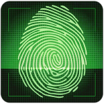 How to Take Photos From Fingerprint Scanner on Any Android Device