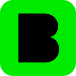 How to Use Beme App to Share Video Experiences Instantly