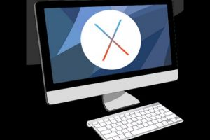 How to install Mac OS X Yosemite on any PC