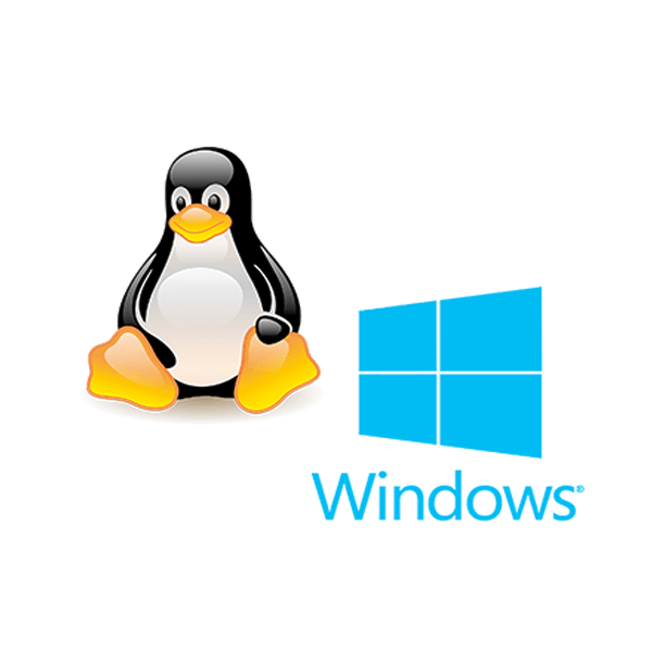 unix linux and windows server critique Unix linux and windows server critique essay, creative writing course reading list, letter writing service berkeley.