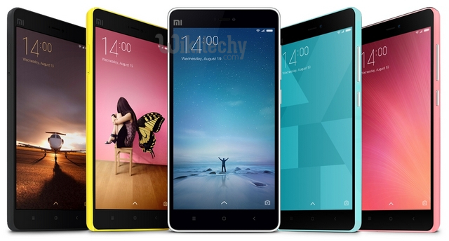 Looking for Android Alternative? Here are the best ones