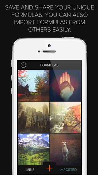 10 Best Photo Editing Apps for iPhone (Free and Paid)