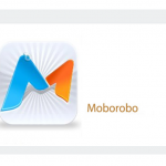 Moborobo – The Smartphone Management Tool