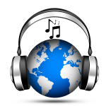 Music-Discovery-Websites