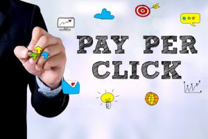 Pay-Per-Click Keywords Strategies That You Should Know
