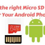 Pick-the-right-Micro-SD-Card-for-Your-Android-Phone