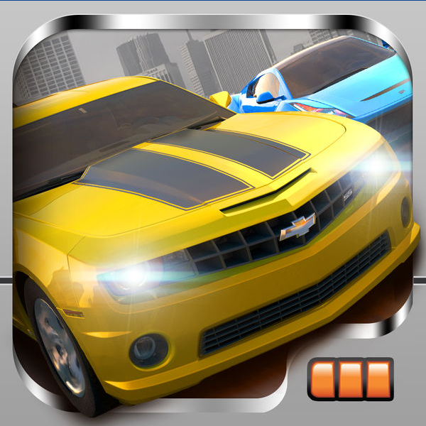 8 Best Racing Games For iPhone To Get Your Adrenaline Going