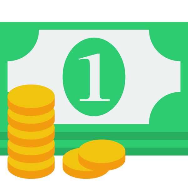 10 Mobile Apps That Earn You Real Cash & Rewards - Hacking