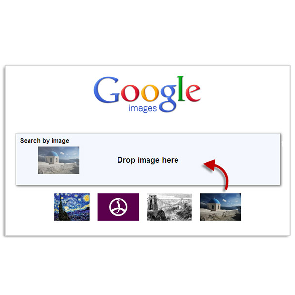 How to Reverse Image Search on Android and iPhone , Mobile