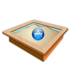 Sandbox Non-Trusted Apps in Linux