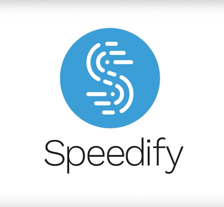 Speedify 4 0 Review: Combine Multiple Connections for Faster