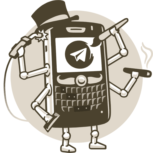 10 Cool Telegram Bots to Enhance Your Messaging Experience